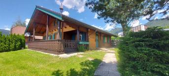 Ferienhaus 1531975 für 6 Personen in Bad Mitterndorf