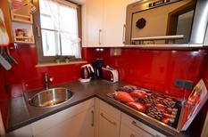Mieszkanie wakacyjne 1531995 dla 4 osoby w Todtnauberg