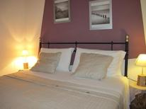 Appartement 1532085 voor 3 volwassenen + 1 kind in Diano d'Alba