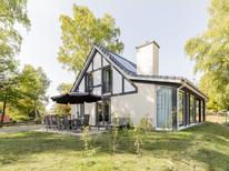 Casa de vacaciones 1532443 para 12 personas en Kövenig