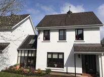 Villa 1532465 per 6 persone in Dunmore East