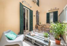 Holiday apartment 1532580 for 4 persons in Palermo