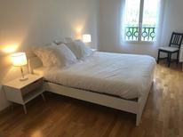 Appartement 1532623 voor 4 personen in Veigy-Foncenex