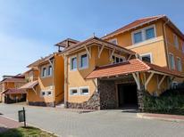 Appartement de vacances 1532736 pour 6 personnes , Dunaszentmiklós