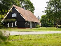 Casa de vacaciones 1532869 para 2 personas en Nooitgedacht
