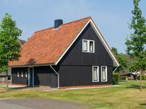 Casa de vacaciones 1532886 para 8 personas en Nooitgedacht