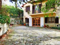Appartement de vacances 1533069 pour 4 personnes , Trespiano