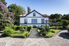 Holiday home 1533071 for 12 adults + 2 children in Redondela
