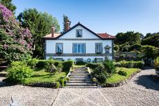 Maison de vacances 1533071 pour 12 adultes + 2 enfants , Redondela