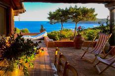 Ferienhaus 1533118 für 9 Personen in Isola del Giglio