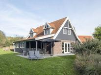Ferienhaus 1533156 für 10 Personen in Harderhaven
