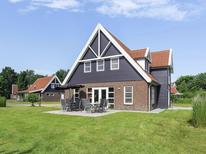Holiday home 1533158 for 16 persons in Harderhaven