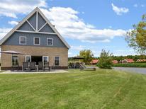 Villa 1533159 per 22 persone in Harderhaven
