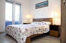 Ferienwohnung 1533240 für 6 Personen in Izola