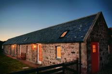 Holiday home 1533346 for 6 persons in Banchory