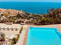 Appartamento 1533375 per 6 persone in Taormina