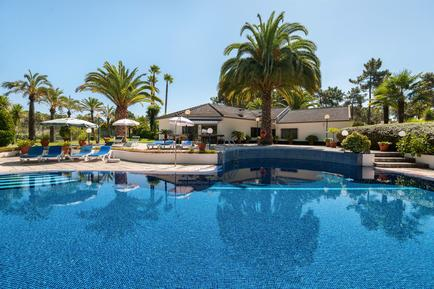 Gemütliches Ferienhaus : Region Costa de Lisboa für 12 Personen