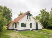 Holiday home 1533659 for 4 persons in Lauwersoog