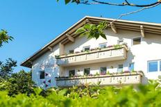 Holiday apartment 1533724 for 4 persons in Tirolo