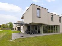 Maison de vacances 1533770 pour 14 personnes , Grashoek