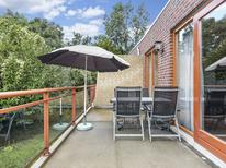 Holiday apartment 1533831 for 2 persons in Valkenburg
