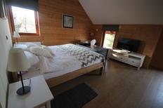 Holiday home 1533844 for 11 persons in Generalski Stol