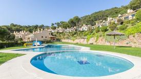 Holiday apartment 1533865 for 8 persons in Calella de Palafrugell