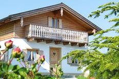 Holiday home 1534057 for 2 persons in Bayerbach in the Rottal am Inn