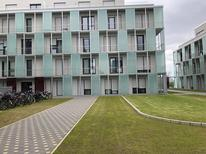 Holiday apartment 1534062 for 2 persons in Trier