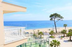 Holiday apartment 1534075 for 6 persons in Cambrils