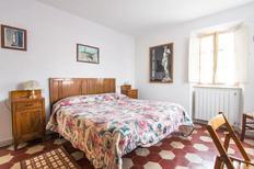 Rekreační byt 1534089 pro 4 osoby v Pietrasanta
