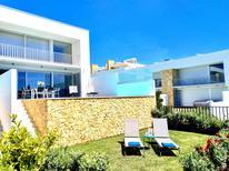 Vakantiehuis 1534092 voor 6 personen in Albufeira-Branqueira