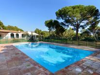Holiday apartment 1534153 for 27 persons in Tossa de Mar
