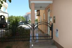Holiday apartment 1534161 for 4 persons in Baška