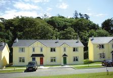 Villa 1534386 per 6 persone in Dunmore East