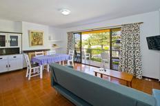 Apartamento 1534399 para 5 personas en Cala Rajada