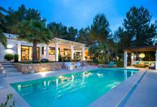 Ferienhaus 1534409 für 4 Personen in Sant Josep de sa Talaia