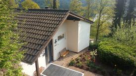 Vakantiehuis 1534568 voor 4 personen in Biersdorf am See