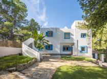 Ferienhaus 1534597 für 12 Personen in Monte Cristo