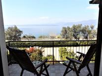 Holiday apartment 1534821 for 5 persons in Torri del Benaco