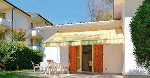 Ferienhaus 1534993 für 6 Personen in Bibione