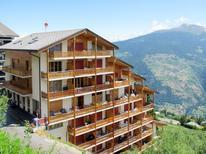 Ferienwohnung 1535053 für 7 Personen in Les Collons