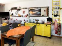 Ferienwohnung 1535055 für 4 Personen in Les Collons