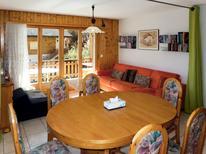 Ferienwohnung 1535056 für 6 Personen in Les Collons