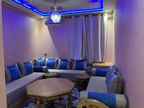 Appartement 1535066 voor 6 personen in Agadir
