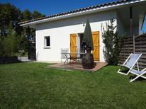 Ferienhaus 1535126 für 6 Personen in Marsillargues