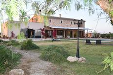 Holiday home 1535146 for 6 persons in Campos