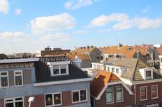 Appartement 1535157 voor 6 personen in Katwijk aan Zee