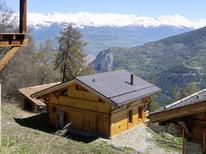 Ferienhaus 1535167 für 10 Personen in Les Collons