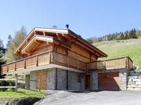 Ferienhaus 1535169 für 9 Personen in Les Collons